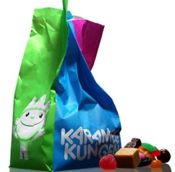 kk_bag_candy_presentation